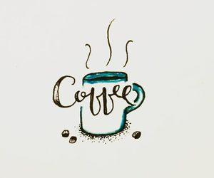 coffee and coffeetime image