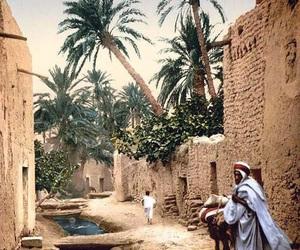 Algeria, arab, and photography image