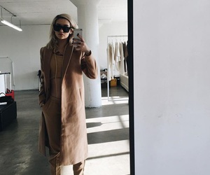 clean, tumblr, and fashion image
