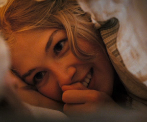 cinema, movie, and jane bennet image