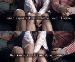 dutch, skins uk, and selfmade image
