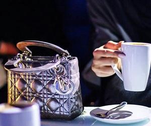 arab, purse, and UAE image