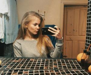 estonia, selfie, and huawei image