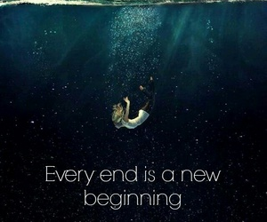quotes, life, and end image