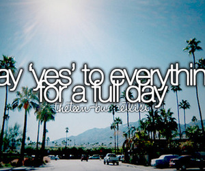 before i die, things to do, and bucket list image