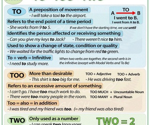 english and grammar image