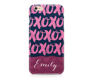 etsy, Valentine's Day, and iphone 4 case image