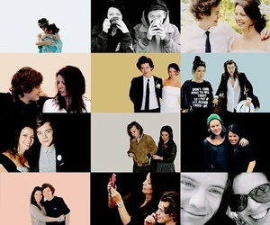 baby, Harry Styles, and anne twist image