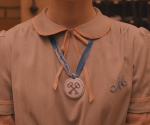 key, wes anderson, and the grand budapest hotel image