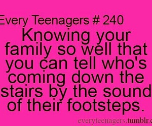 family, funny, and true image