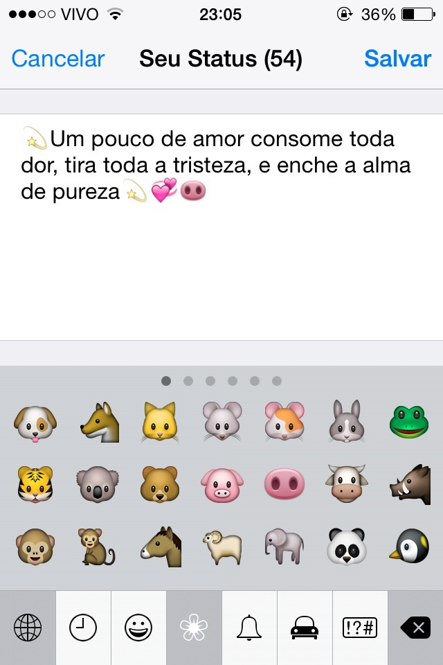 50 Images About Status De Whatsapp On We Heart It See More
