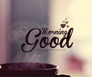 breakfast, weheartit, and ♥ image