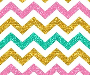 colorful, glitter, and pattern image