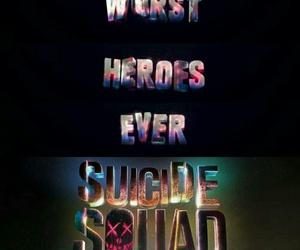 suicide squad tumblr image