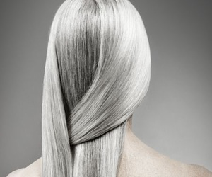 'hair', 'girls', and 'pale' image
