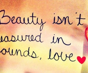 love, beauty, and boy image