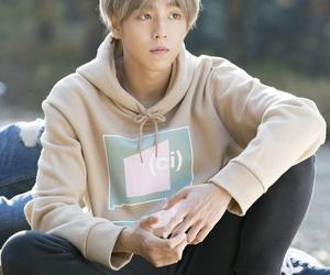 lee hyun woo, actor, and moorim school image