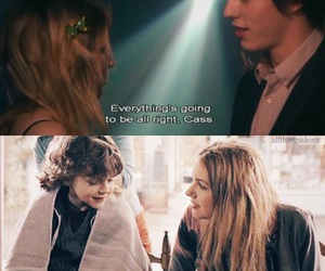 cassie ainsworth, skins, and skins 1 image
