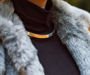 fashion, glamour, and style image