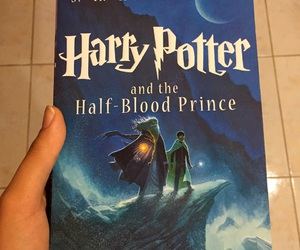 awesomeness, book, and ginny image