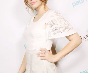 beautiful, holland roden, and fashion image
