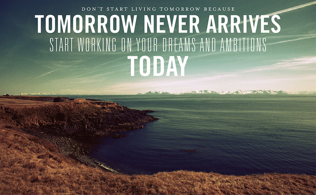 Ambitions Dream Dreams Life Quote Inspiring Picture On Favim Com