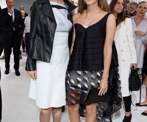 emma watson, Jennifer Lawrence, and actress image