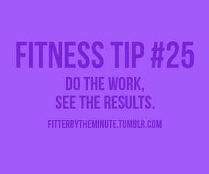 workout, fitspo, and fit image