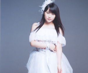 morning musume, 2015, and モーニング娘。 image