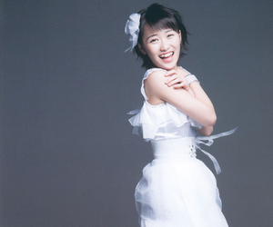 morning musume, morning musume'15, and 冷たい風と片思い image
