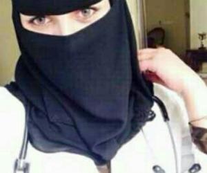 دكتور, مستشفى, and ممرضه image