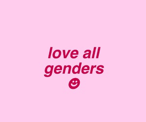 pink, genders, and liam payne image