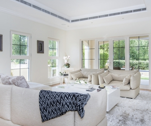 design, dream home, and decor image
