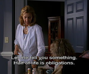 Desperate Housewives, life, and subtitles image