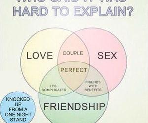 boyfriend, sex, and couple image