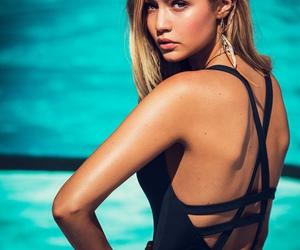 amazing, black, and Hot image