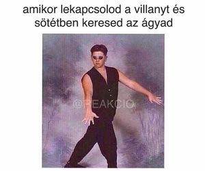 funny and idézet image