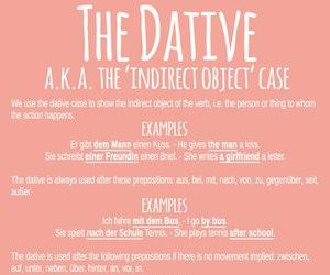 case, cases, and deutsch image
