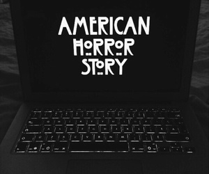 netflix, ahs, and american horror story image
