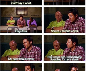 funny, psych, and humor image