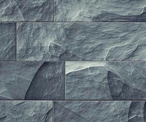 patterns, fondos, and piedra image