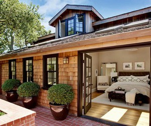 house, bedroom, and nice image