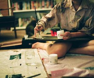 art, photography, and beautiful image