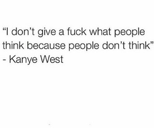 quotes and kanye west image