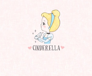 disney, princess, and wallpaper image
