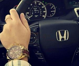 2016, Honda, and accord image
