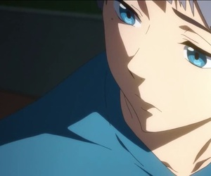 anime, nitori, and free image