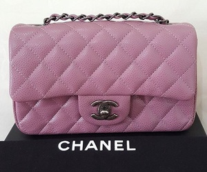 chanel, classy, and coco image