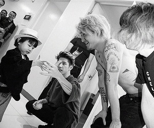 one ok rock image