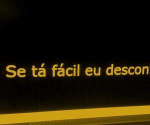 citações, português, and frases image